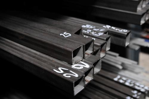 acciaio-inox-tubolari