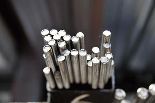 acciaio-inox-tondi