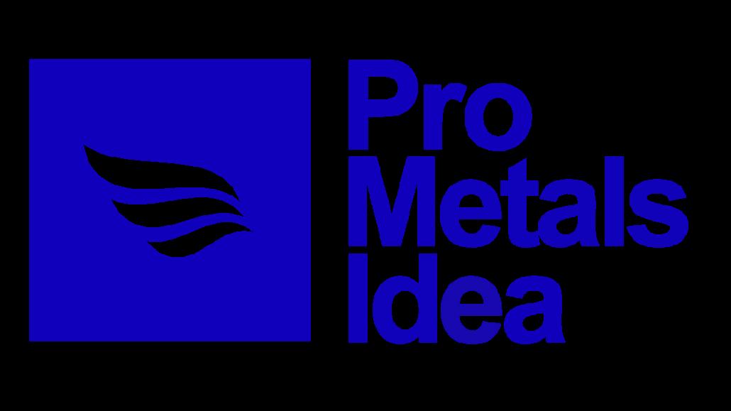Prometalsidea